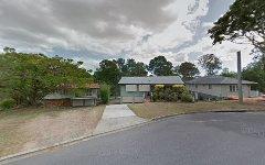 57 Reinhold Crescent, Chermside QLD