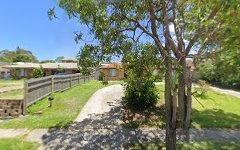 28 Beckett Road, McDowall QLD