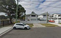 83 Killeen Street, Nundah QLD
