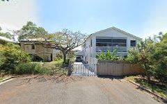 27 Oliver Street, Kedron QLD