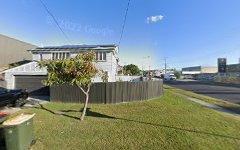 1 Gadara Street, Hendra QLD