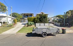 67 Gaythorne Road, Gaythorne QLD