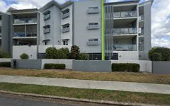 2/71 Thistle Street, Lutwyche QLD