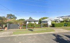 32 Dennis Street, Grange QLD