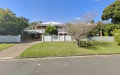 11 Damon Road, Lutwyche QLD