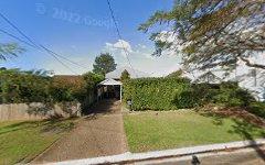 36 General Street, Hendra QLD