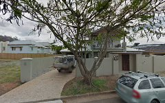 123 Mein Street, Hendra QLD