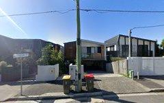 65A Christian Street, Clayfield QLD