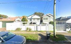 157 Yabba Street, Ascot QLD