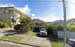 17 Butler Street, Ascot QLD