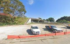 56 Kenyon Street, Eagle Farm QLD