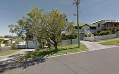 86 Heather Street, Wilston QLD