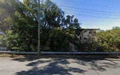 3/31 Fairleigh Street, Windsor QLD