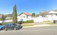 48 Sparkes Avenue, Hamilton QLD