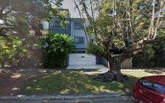 10/654-664 Kingsford Smith Drive, Hamilton QLD