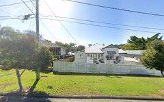 57 Cramond Street, Wilston QLD