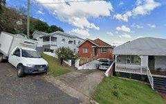 27 Atkinson Street, Hamilton QLD