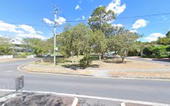 12 Woodland St, Ashgrove QLD