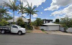 85 Rockbourne Terrace, Paddington QLD