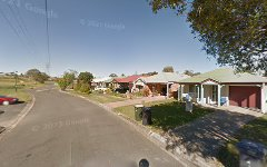 10/1 Wattle Street, Cannon Hill QLD
