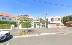 4/237 St Pauls Terrace, Spring Hill QLD