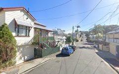 3 Isaac Street, Spring Hill QLD