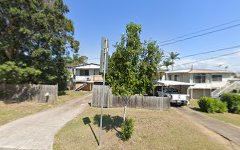 13 Edge Street, Murarrie QLD