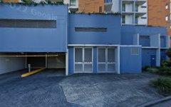1704/100 Quay Street, Brisbane City QLD