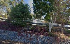 3/11 Elliot Street, Norman Park QLD