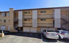 1/7 Jephson Street, Toowong QLD