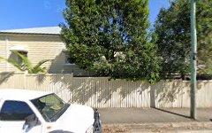 38 Prospect Terrace, Highgate Hill QLD