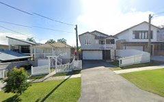 58 Wyena Street, Camp Hill QLD