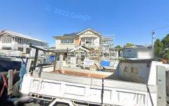 17 Henderson Street, Camp Hill QLD