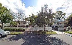 20 Deighton Road, Dutton Park QLD