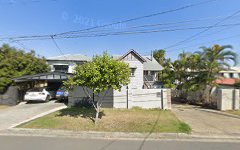 27 Ashton Street, Camp Hill QLD