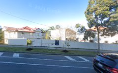 7/267 Gladstone Road, Dutton Park QLD
