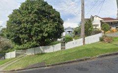 56 Lucinda Street, Taringa QLD