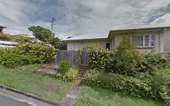 68 Martha Street, Camp Hill QLD