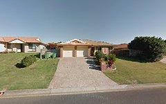 79 Carinyan Drive, Birkdale QLD