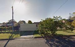 17 Lark Street, Birkdale QLD