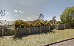 6 Coburn Court, Brookfield QLD