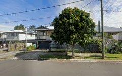 3/41 Eversley Terrace, Yeronga QLD