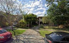 94 Harte Street, Chelmer QLD