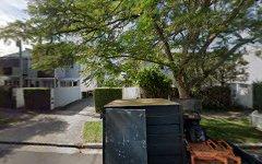 11/46 Eversley Terrace, Yeronga QLD