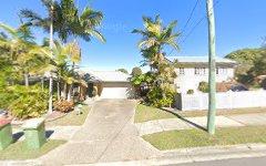 23 Daveson Road, Capalaba QLD
