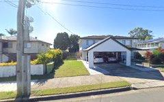 28 Babiana Street, Alexandra Hills QLD