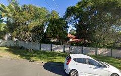15 Navy Street, Holland Park West QLD