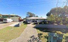 35 Lawn Terrace, Capalaba QLD