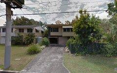 45 Twilight St, Kenmore QLD