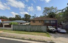 274 Finucane Road, Alexandra Hills QLD